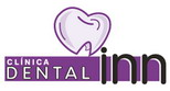 dental inn